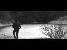 Arqana - Destino (Original Mix)[Stripped Recordings] - YouTube