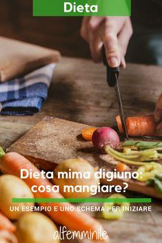 centro dietetico e benessere douglas ga