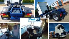 Fleetex Ltd (@fleetexltd) / Twitter Used Trucks, Heavy Machinery, Sale Promotion, Commercial Vehicle, Leicester, About Uk, Online Marketing, Tractors, Online Business