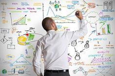 Imate biznis na internet? I ne znate da li je bolje da, u njegovom razvoju, koristite SEO optimizaciju ili neku drugu tehniku internet marketinga?