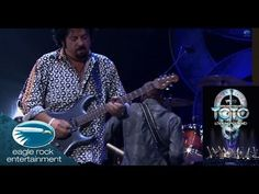 """Doobie Brothers - Long Train Runnin' (From """"Live At The Greek Theatre 1982"""" DVD & CD) - YouTube"""