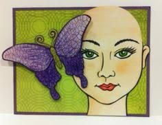 Image result for stampendous blossom beauty