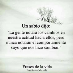 Hi there I think you are cute True Quotes, Motivational Quotes, Inspirational Quotes, The Words, Quotes En Espanol, Little Bit, Spanish Quotes, Decir No, Favorite Quotes