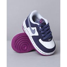 Buy Air Force 1 (GS) Girls Footwear from Nike. Find Nike fashions & more at DrJays.com