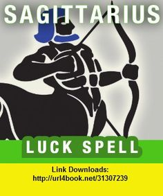 Sagittarius Luck Spell, iphone, ipad, ipod touch, itouch, itunes, appstore, torrent, downloads, rapidshare, megaupload, fileserve