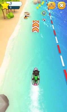 #android, #ios, #android_games, #ios_games, #android_apps, #ios_apps     #Talking, #Tom, #jetski, #talking, #tom, #jet, #ski, #game, #app, #download, #how, #to, #play, #invincible, #trailers, #video, #jatekok, #jatek    Talking Tom jetski, talking tom jetski, talking tom jet ski game, talking tom jetski app, talking tom jetski download, how to play talking tom jet ski, talking tom jet ski invincible, talking tom jet ski trailers, talking tom jet ski video, talking tom jatekok, talking tom…