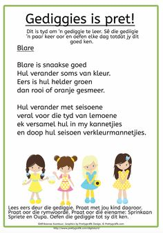 Career Quotes, Success Quotes, Afrikaans Language, Self Improvement Quotes, Kids Poems, Wisdom Quotes, Quotes Quotes, Life Quotes, Marketing Quotes