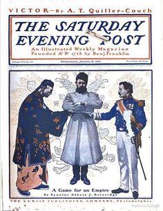 v174 #29, January 18, 1902