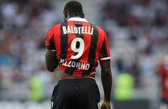 Berita Bola: Siap Potong Lidah Balotelli -  https://www.football5star.com/berita/berita-bola-siap-potong-lidah-balotelli/