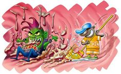 Come abbassare il colesterolo alto, metodi e consigli utili http://colesteroloalto.net/