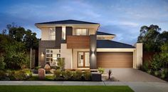 Carlisle Homes: Vista. Visit www.allmelbournebuilders.com.au for all display homes and building options in Victoria