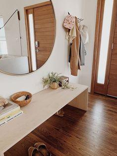 Home Interior Cocina Interior Cocina House Design, Decor, Apartment Decor, Home Remodeling, Diy Home Decor, Home, Home Diy, Cozy House, Home Decor