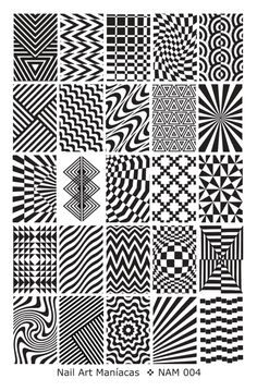Love the ones that look like tulips Zentangle Drawings, Mandala Drawing, Mandala Art, Art Drawings, Zentangles, Doodle Art Designs, Doodle Patterns, Zentangle Patterns, Geometric Pattern Design