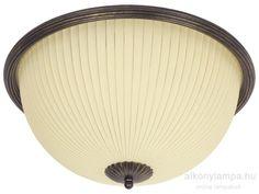 BARON II plafon B - mennyezeti lámpa - TECHNOLUX 4138