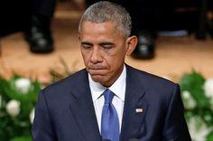 26 números que mostram como o governo Obama foi um desastre