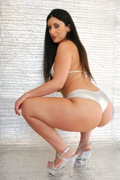 Jessica Rabbit Lesbian Porno