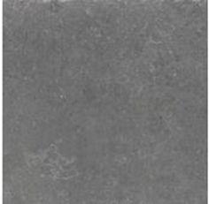 #Emilceramica #Milestone Dark Grey 80x80 cm 804Z9R  | #Gres #pietra #80x80 | su #casaebagno.it a 43 Euro/mq | #piastrelle #ceramica #pavimento #rivestimento #bagno #cucina #esterno