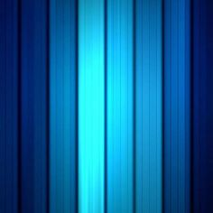 shades of bluecolor names | shades of blue color names learn more