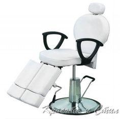 Козметичен Стол модел 2102  Функционален и иновативен дизайн. Този модел е чудесен избор за СПА центрове, козметични или фризьорски салони, медицински центрове и др.