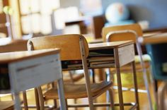 Why the conventional wisdom on schooling is all wrong