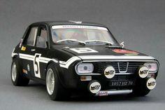 R12 gordini ✔