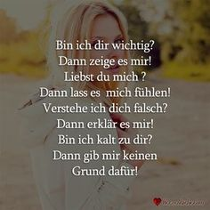 Pin on cp Sad Life, Love Life, German Quotes, True Words, True Stories, Relationship Quotes, Texts, Love Quotes, Wisdom
