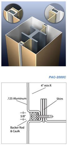 Manufacturer-Petersen-Aluminum-Corporation- Manufacturers and Suppliers -- Manufacturer-Petersen-Aluminum-Corporation- Building Product Manufacturers -- Manufacturer-Petersen-Aluminum-Corporation- Search Results on Sweets House Cladding, Metal Cladding, Metal Facade, Concrete Facade, Metal Buildings, Composite Cladding, Metal Grill, Architectural Columns, Column Covers