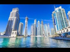 Dubai cityscape skyscrapers – choose the size of wallpaper Dubai Real Estate, Real Estate Sales, Hotel Dubai, Dubai Uae, Dubai Tour, Cruise Offers, Green Screen Backgrounds, Cruise Holidays, Cool Countries
