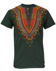 http://static.jumia.com.gh/p/sambalake-wear-7796-6403-1-product.jpg