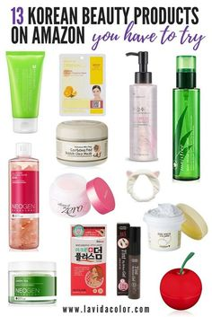 What is korean skin care routine? Why is korean skin care so popular? Korean beauty is a bit more than merely ten steps and sheet face masks. Skin Care Regimen, Skin Care Tips, Kosmetik Online Shop, Beauty Hacks For Teens, Beauty Ideas, Skin Care Routine For 20s, Image Skincare, Skin Tag, Skin Care