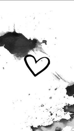 Instagram Logo, Instagram Design, Instagram Story, Black Highlights, Story Highlights, Icon Design, White Background Wallpaper, Black And White Instagram, Icon 5