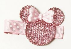 Clippies-Wholesale Princess, Where Adorable Meets Affordable!!