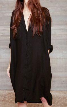 Risible Dress