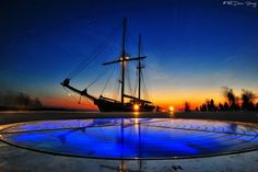 Travel to Croatia: Colours of Dalmatia vacation inspiration