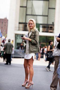 moda-look-fenda-lateral-look-branco-sanduichedealgodao-helogomes