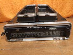 AMPEG SVTIII PRO MADE IN USA + SKB HARD CASE VENTA-CAMBIO / SALGAI-ALDATZEKO / SALE-TRADE! 650€!! #ampeg @bass #bass @bajo #bajo @svt #svt #amp #ampli #tube #valvulas #rock #metal #mic #microfono #microphone #sale #venta #cambio #trade #exchange #compra #buy #alquiler #rent #hire #estudio #studio #recording #grabacion #tour #gear