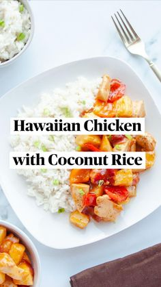 Asian Recipes, Healthy Recipes, Food Dishes, Chicken Recipes, Dinner Recipes, Cooking Recipes, Favorite Recipes, Curries, Death