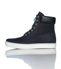 size 40 7642b 737f9 TIMBERLAND Men s mid top boot Lace up closure All-over suede material  Leather accents padded ankle for support Cushioned inner sole for comfort