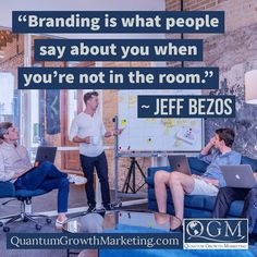 quantumgrowthmarketing.com Quantum Growth Marketing #businessadvice #sales #marketing #business #businessgrowth #networking #marketingstrategy #networkingtraining #networkingevents #quantumgrowthmarketing #incrediblenetworking #williamjamesdutton #businesscoach #marketingconsultant Social Media Marketing Business, Marketing Plan, Wellness Company, Search Engine Marketing, Marketing Consultant, Business Advice, Branding, Manualidades, Quotes