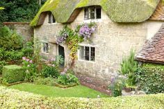 3 bedroom cottage for sale in Milton, East Knoyle, Wiltshire SP3 - 32339296