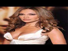 Jennifer Lopez Hot  Body Suit