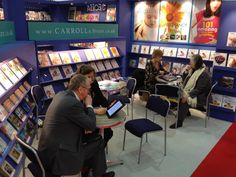 Our LBF stand! Pregnancy Books, Activities, Cover