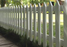 Pressure Wash Your Fence For A Clean Slate Green Paint Colors, Star Painting, Fence Stain, Benjamin Moore Colors, Clean Slate, Pressure Washing, Paint Drying, Curb Appeal, Garden Plants