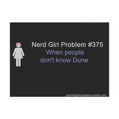 Nerd Girl Problems via Polyvore