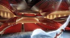 Sejong-Center-for-Performing-Arts-by-Asymptote-Architecture-06