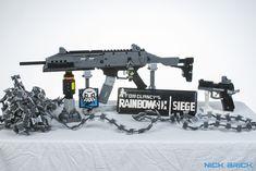 52 Best Rainbow Six Siege Cakes images in 2019 | Rainbow