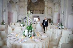 Wedding   da CastellodegliAngeli