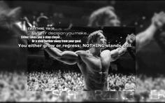 1cf193f581ece famous bodybuilding motivation Best Motivational Quotes Bodybuilding Health  Motivational Quotes Bodybuilding Motivation