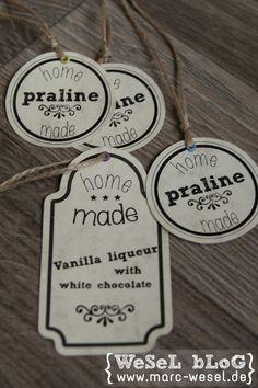 etiketten vorlagen f r marmelade gl ser und flaschen selbst gestalten beschriften und drucken. Black Bedroom Furniture Sets. Home Design Ideas