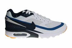 De Nike Air Max BW is weer uit de productie, maar wij hebben